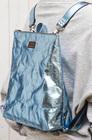 Plecak ELEGANCE Blue (3)