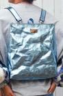 Plecak ELEGANCE Blue (6)
