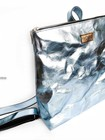 Plecak ELEGANCE Blue (7)