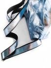 Plecak ELEGANCE Blue (4)