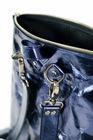 Plecak ELEGANCE Navy Blue (7)