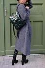 Plecak ELEGANCE Green (7)