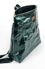 Plecak ELEGANCE Green (2)