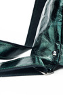 Plecak ELEGANCE Green (6)