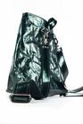 Plecak ELEGANCE Green (9)