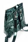 Plecak ELEGANCE Green (5)
