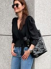 Shopperka BIG BAG Black (6)