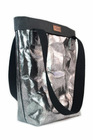 Shopperka BIG BAG Silver_marble (7)