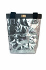 Shopperka BIG BAG Silver_marble (2)