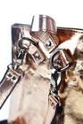 Plecak ELEGANCE Pink Copper (5)