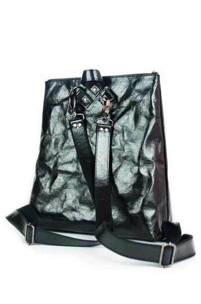 Plecak ELEGANCE Black (1)