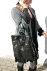 Plecak ELEGANCE Black (6)