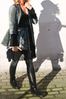 Plecak ELEGANCE Black (3)