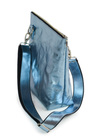 Eko Torebka Casual BAG Blue (8)