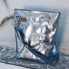 Eko Torebka Casual BAG Blue (4)