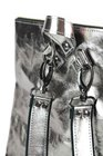 Plecak ELEGANCE Dark Silver (4)