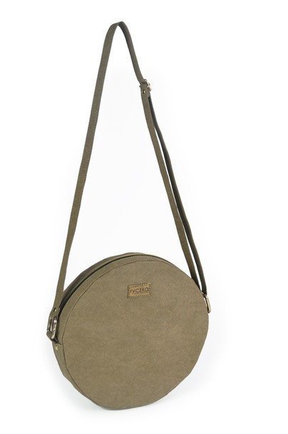 Round BAG Brown (1)