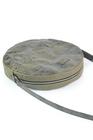Round BAG Snake (4)