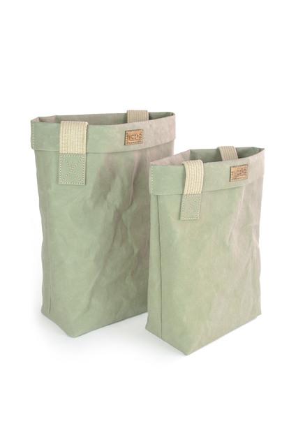 Shopperka wegańska BigBag Wege Asparagus S (1)