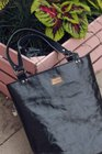Shopperka Elegance BIG BAG Black (9)