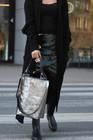 Shopperka Elegance BIG BAG Silver_marble (4)
