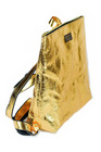Plecak ELEGANCE Gold (5)