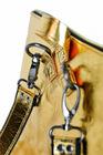 Plecak ELEGANCE Gold (4)