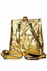 Plecak ELEGANCE Gold (1)