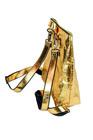 Plecak ELEGANCE Gold (2)