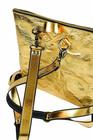 Plecak ELEGANCE Gold (7)