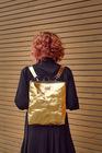 Plecak ELEGANCE Gold (9)
